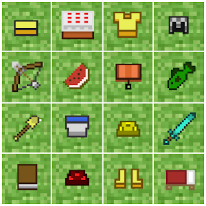 Onet Craft – a Minecraft mod for PC and MAC