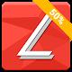 Lucid Launcher Pro v2.23