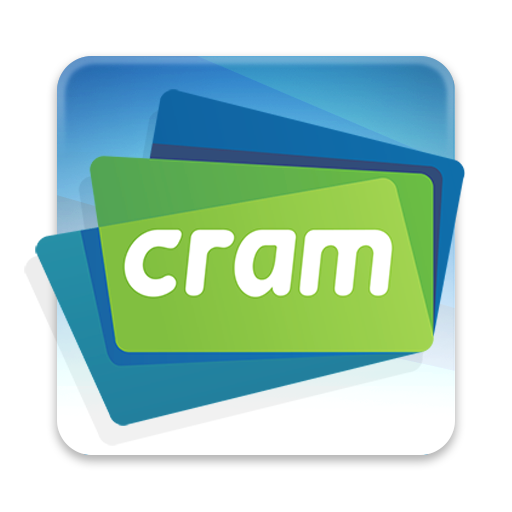 Cram.com Flashcards file APK for Gaming PC/PS3/PS4 Smart TV
