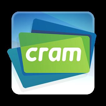 Cram.com Flashcards