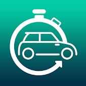 Download BID Carros APK to PC