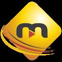 Marodi.Tv icon
