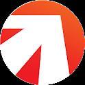 SalesUp App Quản lý
