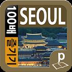 서울 100배 즐기기 icon