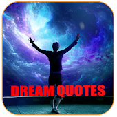 Best Dream Quotes App