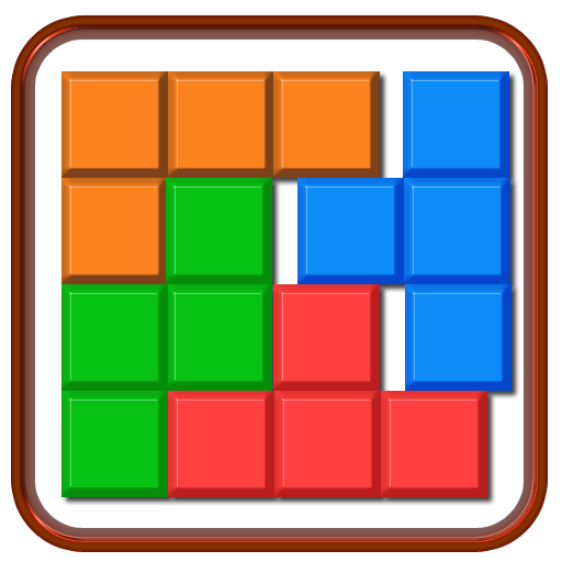 Clever Bloc.. file APK for Gaming PC/PS3/PS4 Smart TV