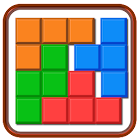 Clever Blocks icon