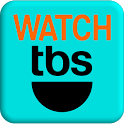 WATCH TBS for Tablets icon