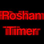 Roshan Timer