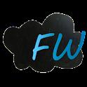 SpoofFw logo