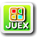 AppTown.NL : Juex Free icon