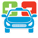 Car Expenses Calculator icon