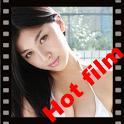 XEM PHIM HAY HD icon