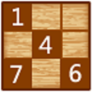 Game Super Sudoku APK for Windows Phone
