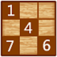 Super Sudoku for PC-Windows 7,8,10 and Mac