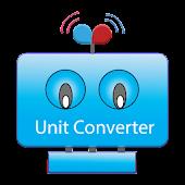 Converter Robo (UnitConverter)