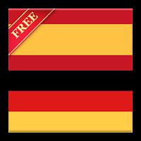 Offline Spanish German Dict. 3.8.0