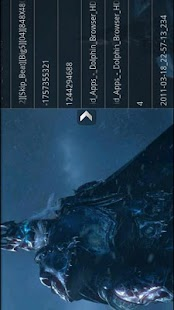 Mobo Video Player Pro - screenshot thumbnail