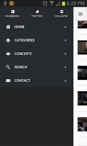 【免費媒體與影片App】FreeBox-APP點子