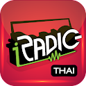 iRadio Thai