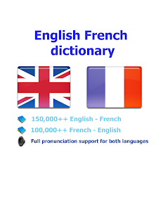 French best dict