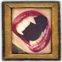 Vampire Ringtones icon