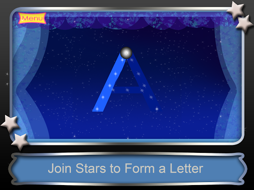 Learning With Stars