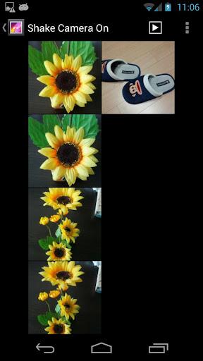 【免費攝影App】Shake Camera On -Volume +Shake-APP點子