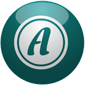 Adillions