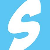 Schoolwebsite.nu - free