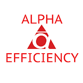 Alpha Efficiency Magazine