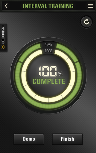 100% Army Fit  screenshots 8