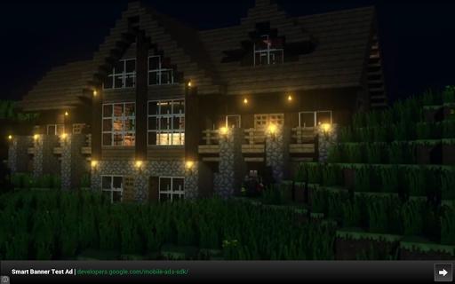 Where Diamonds Hide Minecraft 1.7 screenshots 2