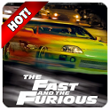 The Fast and Furious Quotes icon