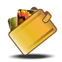 Photo Wallet icon