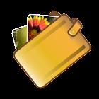 Photo Wallet icon