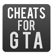 App Cheats for GTA APK for Windows Phone