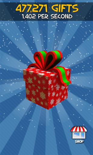 Christmas Clicker