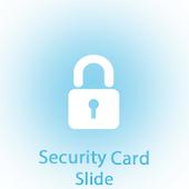 S-Slide(보안카드) lite