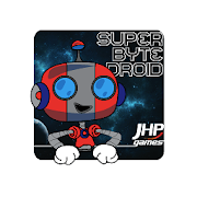 Super Byte Droid 1.0
