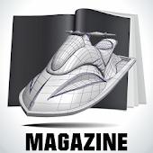 Jet Ski Mag FR