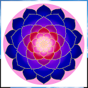 Self Improvement Hypnosis icon