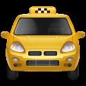 Taxi help