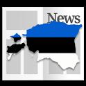 EE Uudised icon