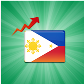 Philippines Peso Exchange Rate