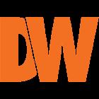 DW Spectrum™ IP VMS icon