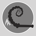 Whip Crack icon