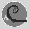 Whip Crack icon
