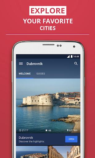 Dubrovnik Premium Guide