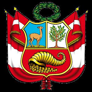 Funciones del estado peruano segun la constitucion